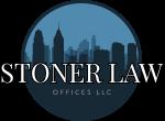 Stoner Law Logo